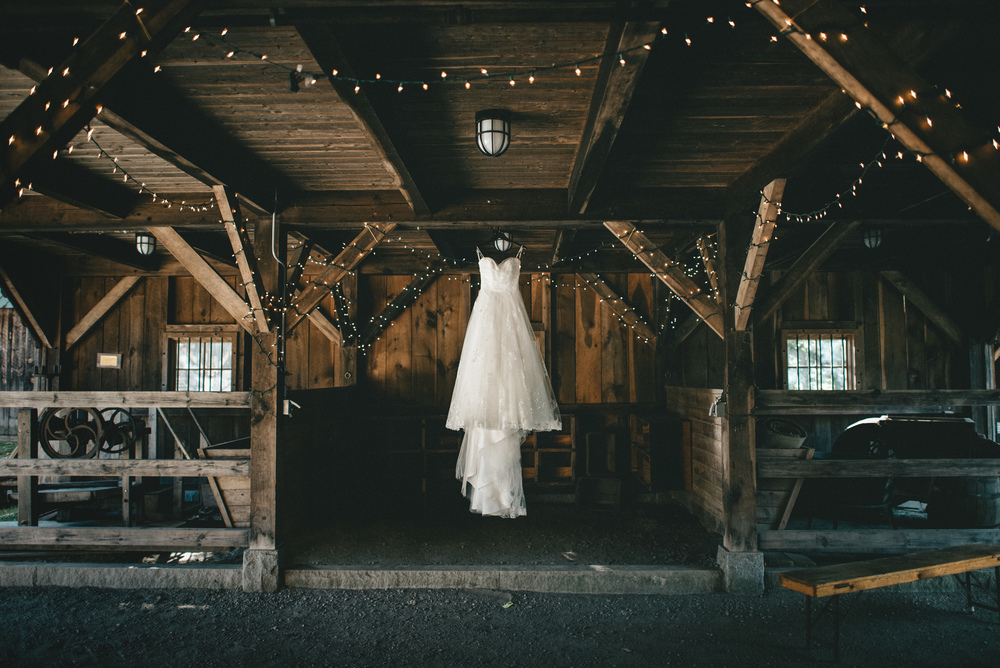 stonewall farm keene, NH wedding