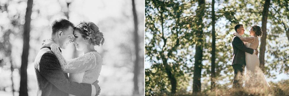 kate & Taylor 18.jpg