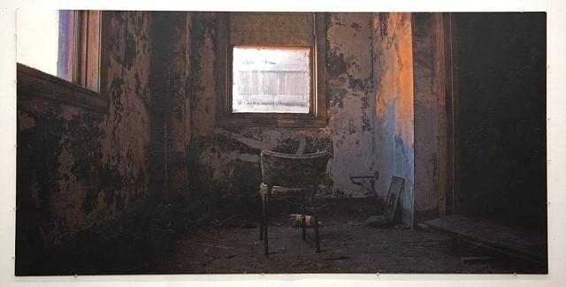 American Hotel II, Detroit, MI