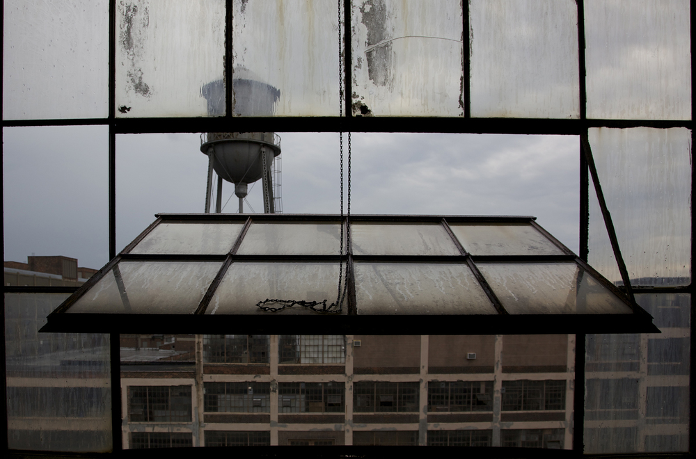 watertowerwindowweb.jpg
