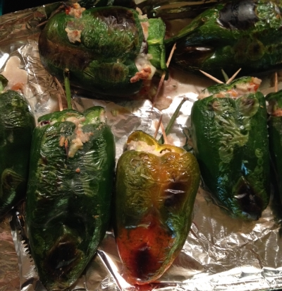 stuffedpeppers