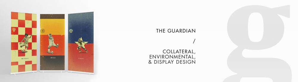 Guardian Display For Website.jpg