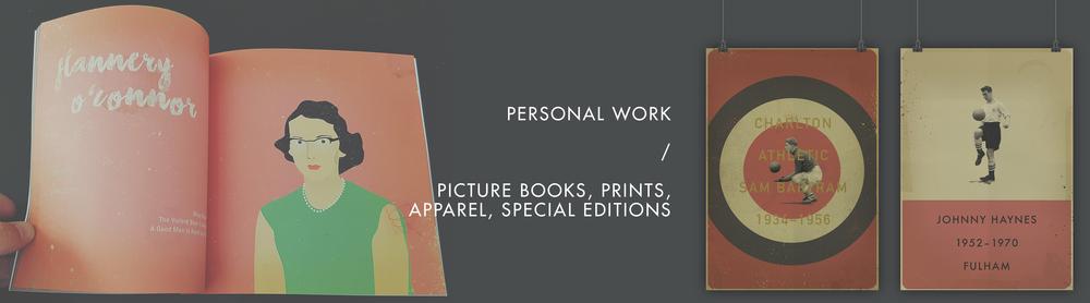 Personal Work For Website.jpg