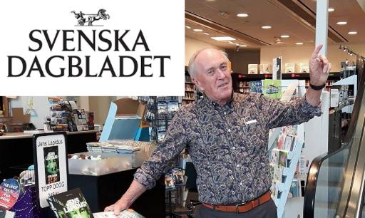 per svenskan.png