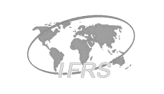 1ifrs1.png