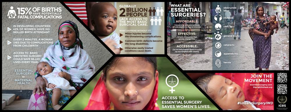 maternal_infographic.jpg