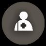 healthworker_rd.png