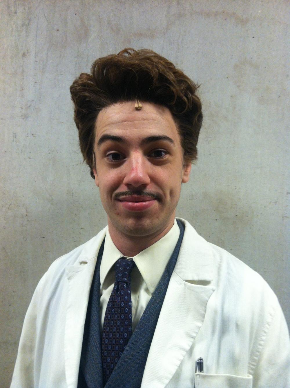 4 Dr. Frankenstein.jpg