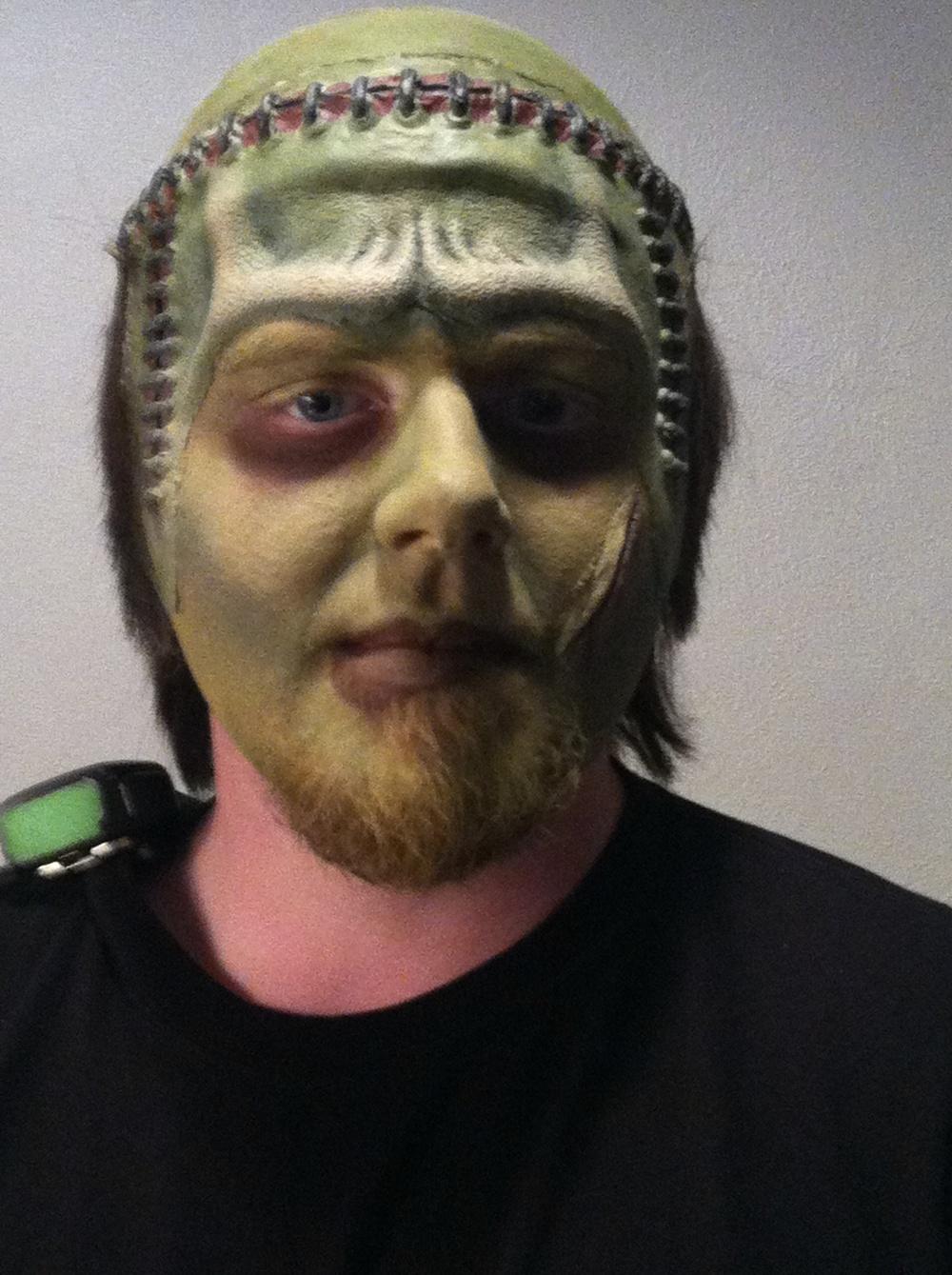 20 Monster Make-up.JPG