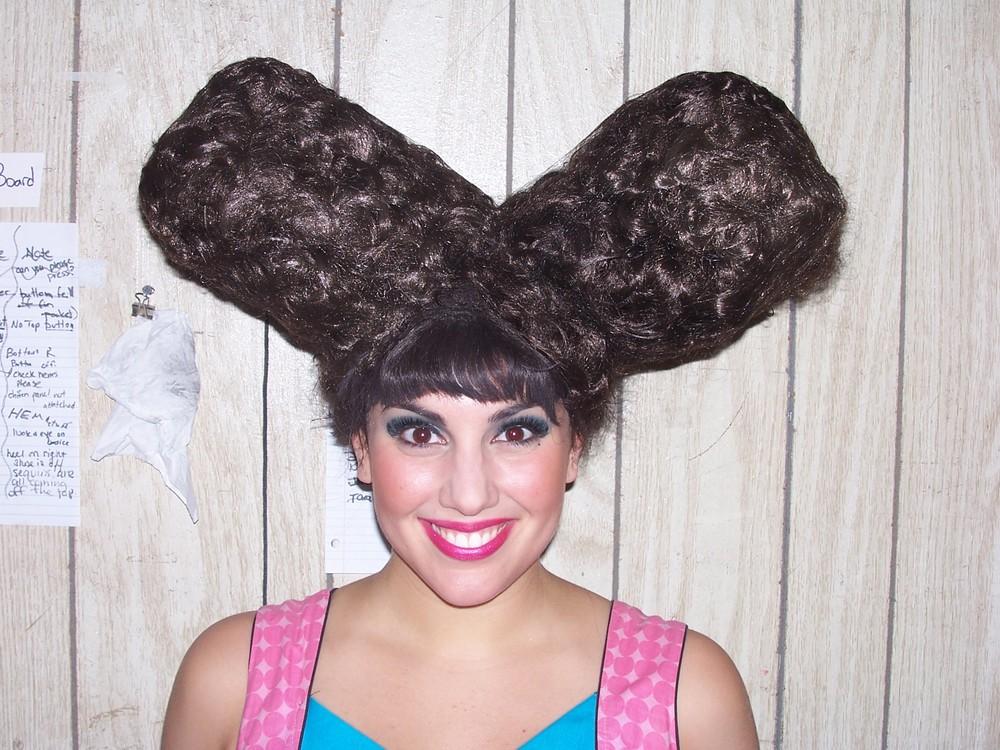 Hairspray 1.JPG