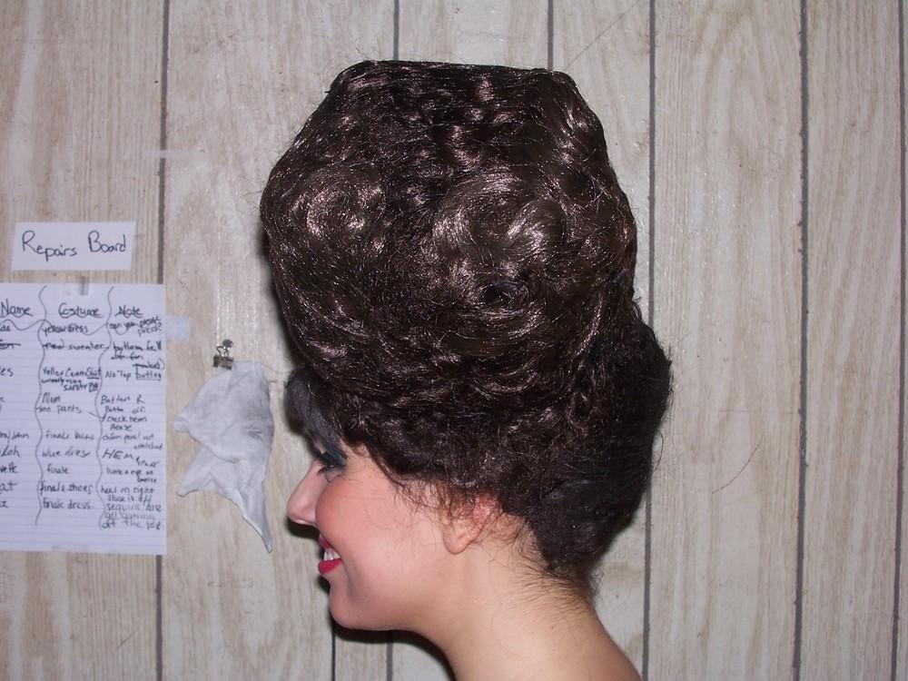 Hairspray 2.JPG