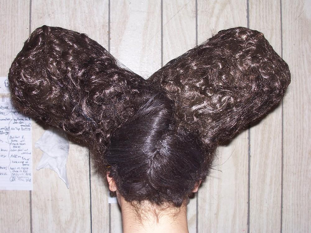 Hairspray 3.JPG
