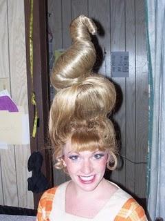 Hairspray 6.JPG