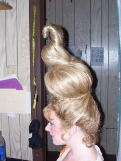 Hairspray 7.JPG