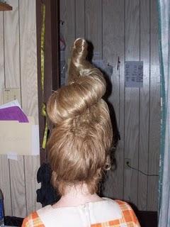 Hairspray 8.JPG