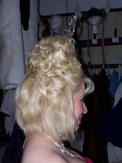 Hairspray 10.JPG