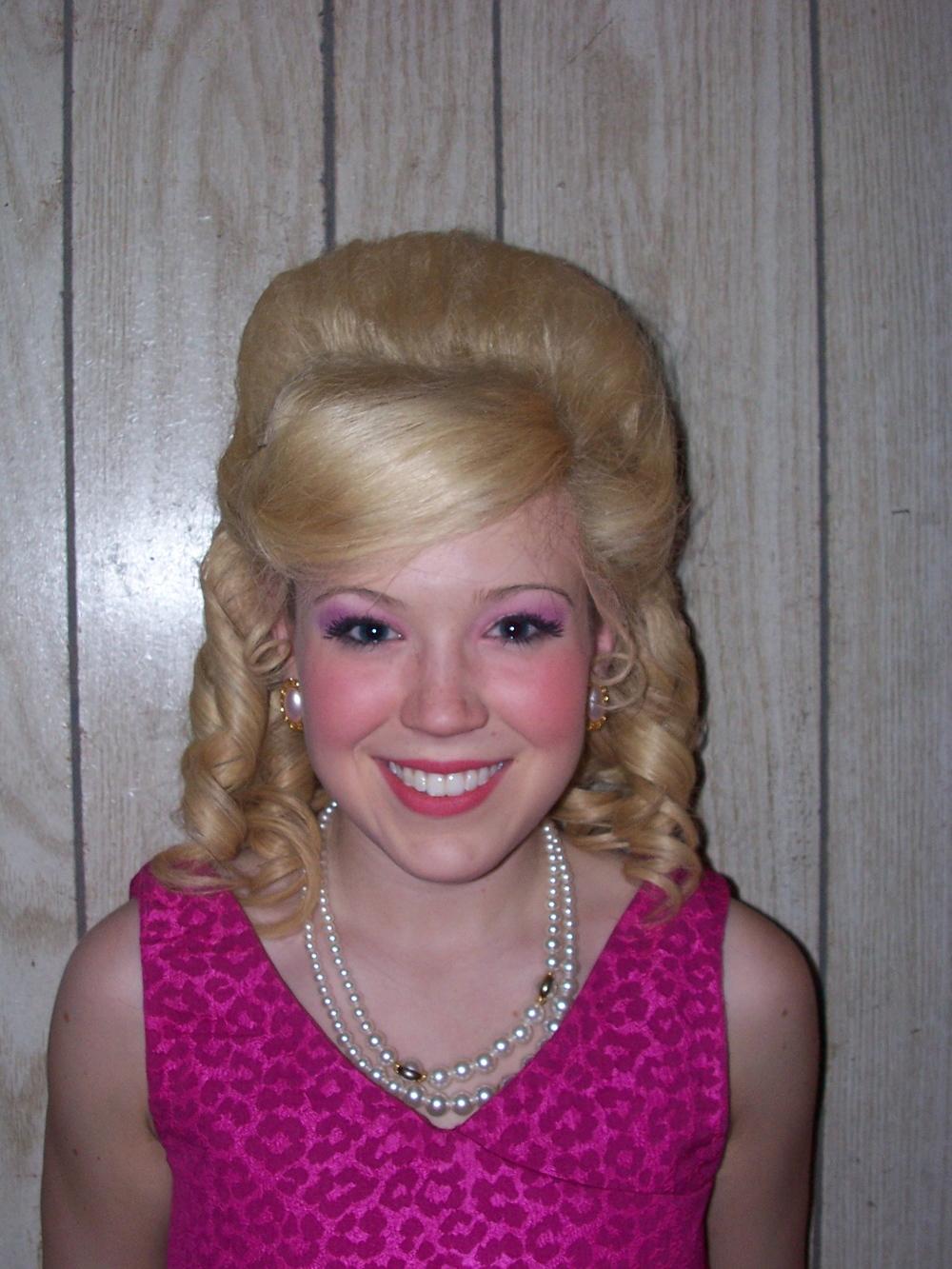 Hairspray 11.JPG