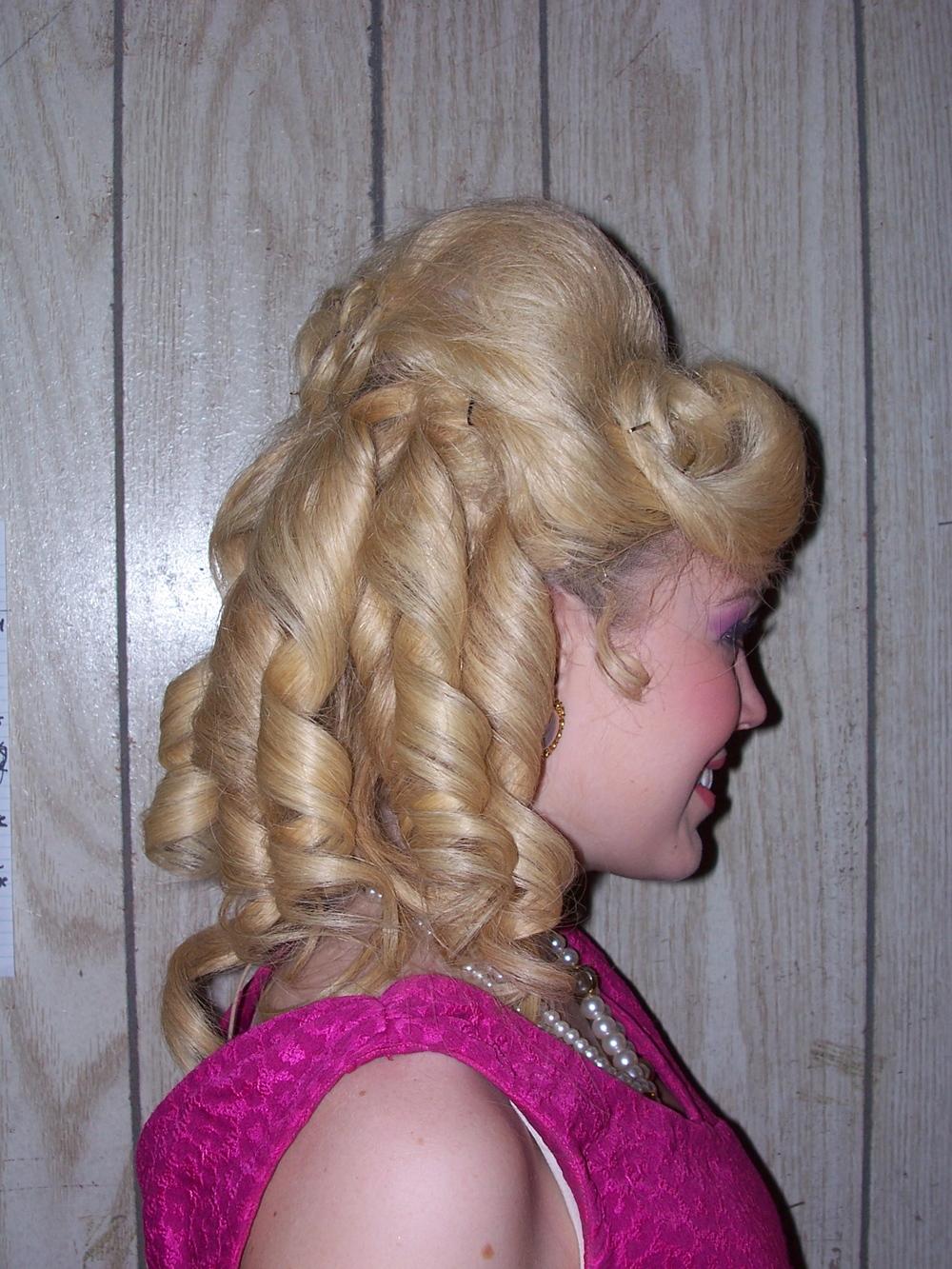 Hairspray 12.JPG