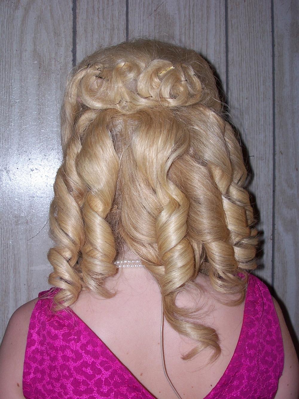 Hairspray 13.JPG