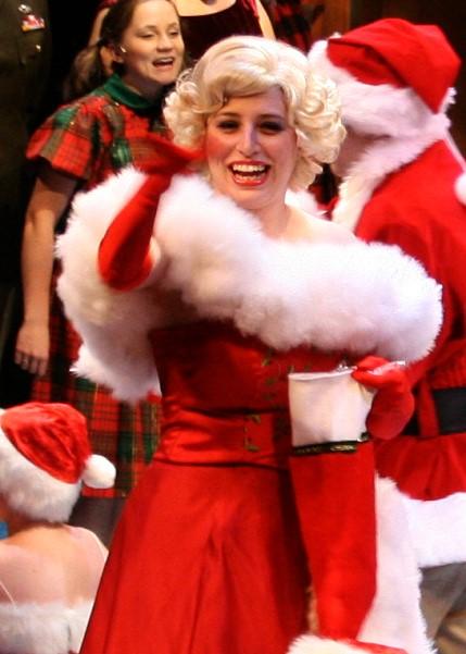 White Christmas 1.jpg