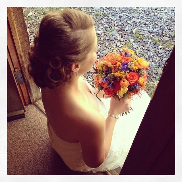Bridal Hair 3.jpg