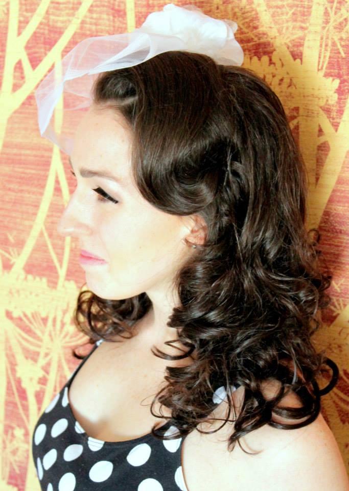 Formal Hair and Make-up 2.jpg