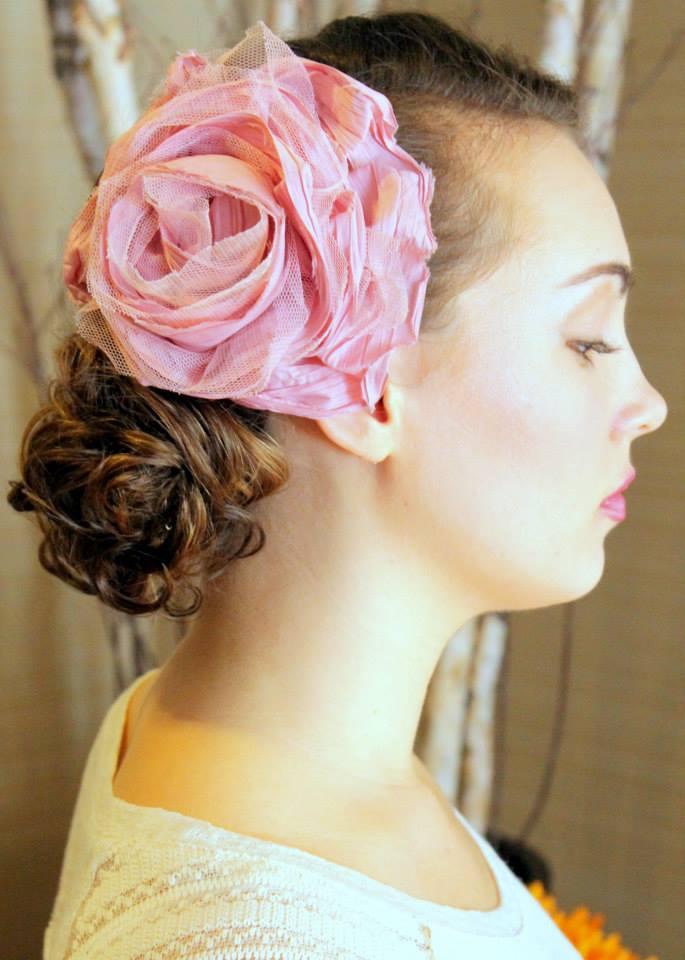 Formal Hair and Make-up 3.jpg