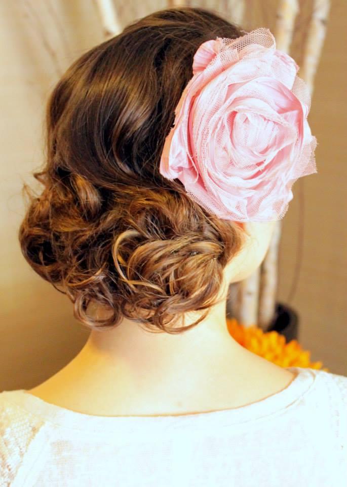 Formal Hair and Make-up 4.jpg