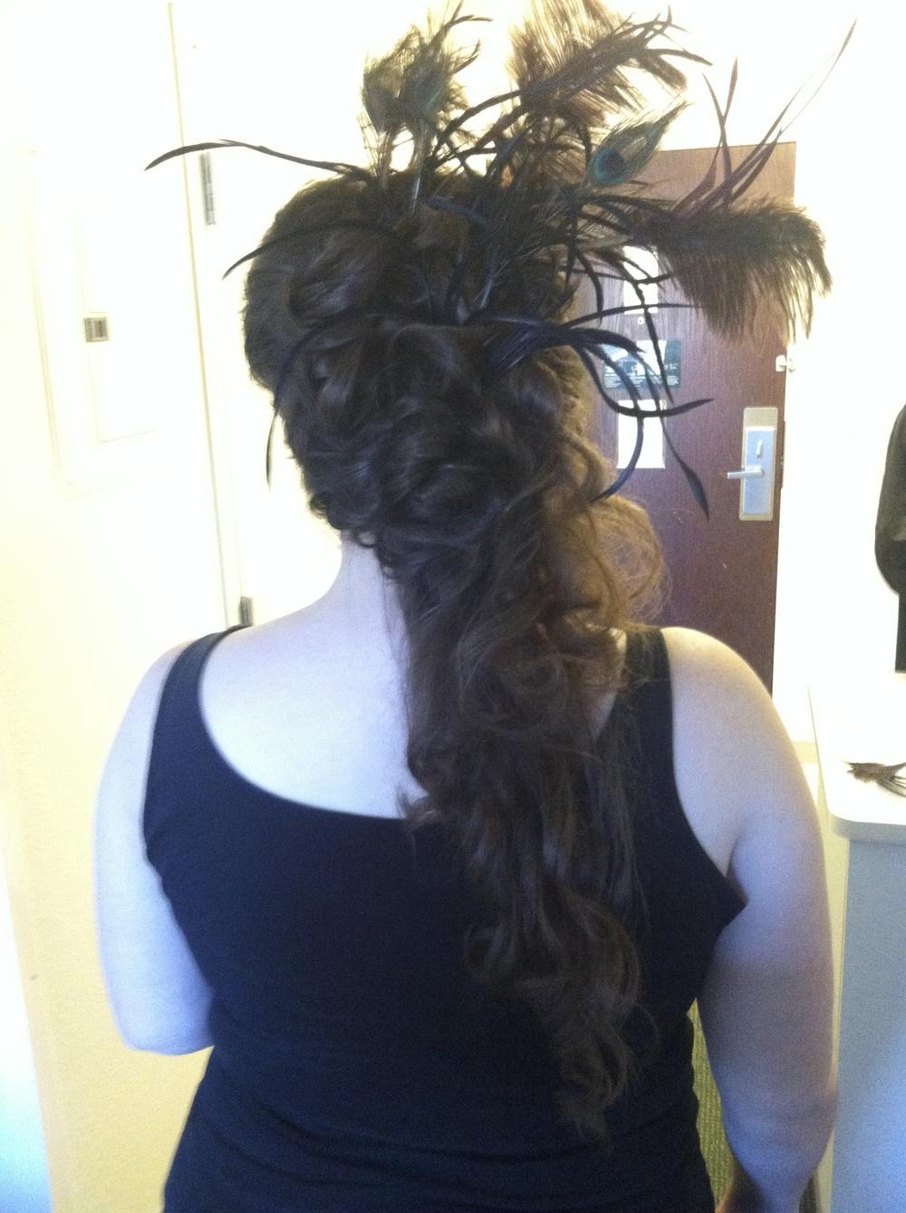 High Fashion Hair 1.jpg