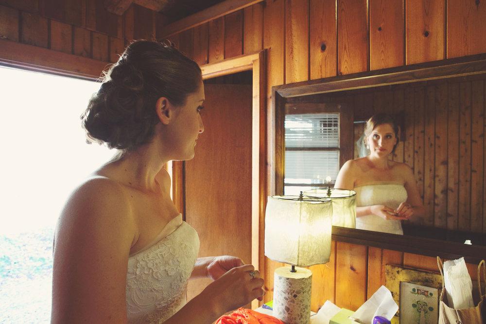 Jeff and Lindsay s Wedding-GETTING READY-0069.jpg