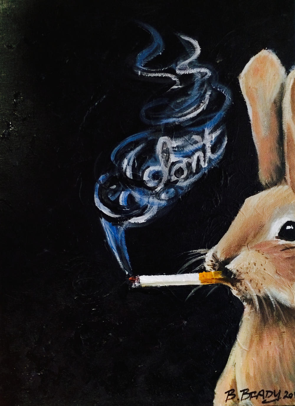 The Smoking Bun.jpg