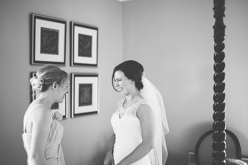 Kirsty-chris-ross-alexander-photography-wedding (31).jpg