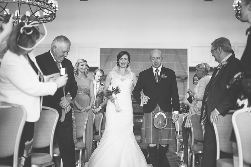 Kirsty-chris-ross-alexander-photography-wedding (39).jpg