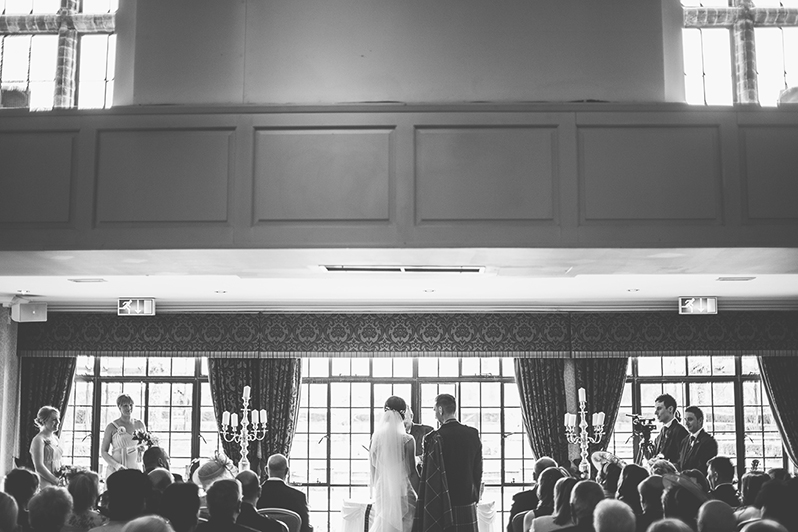 Kirsty-chris-ross-alexander-photography-wedding (42).jpg