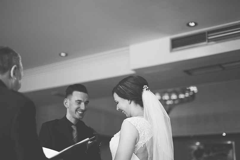 Kirsty-chris-ross-alexander-photography-wedding (45).jpg