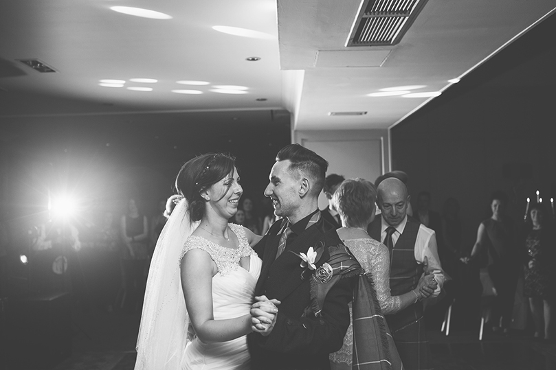 Kirsty-chris-ross-alexander-photography-wedding (75).jpg