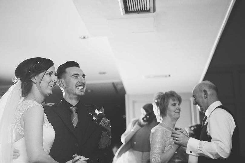Kirsty-chris-ross-alexander-photography-wedding (77).jpg