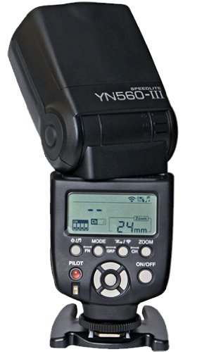 yongnuo-560-flash