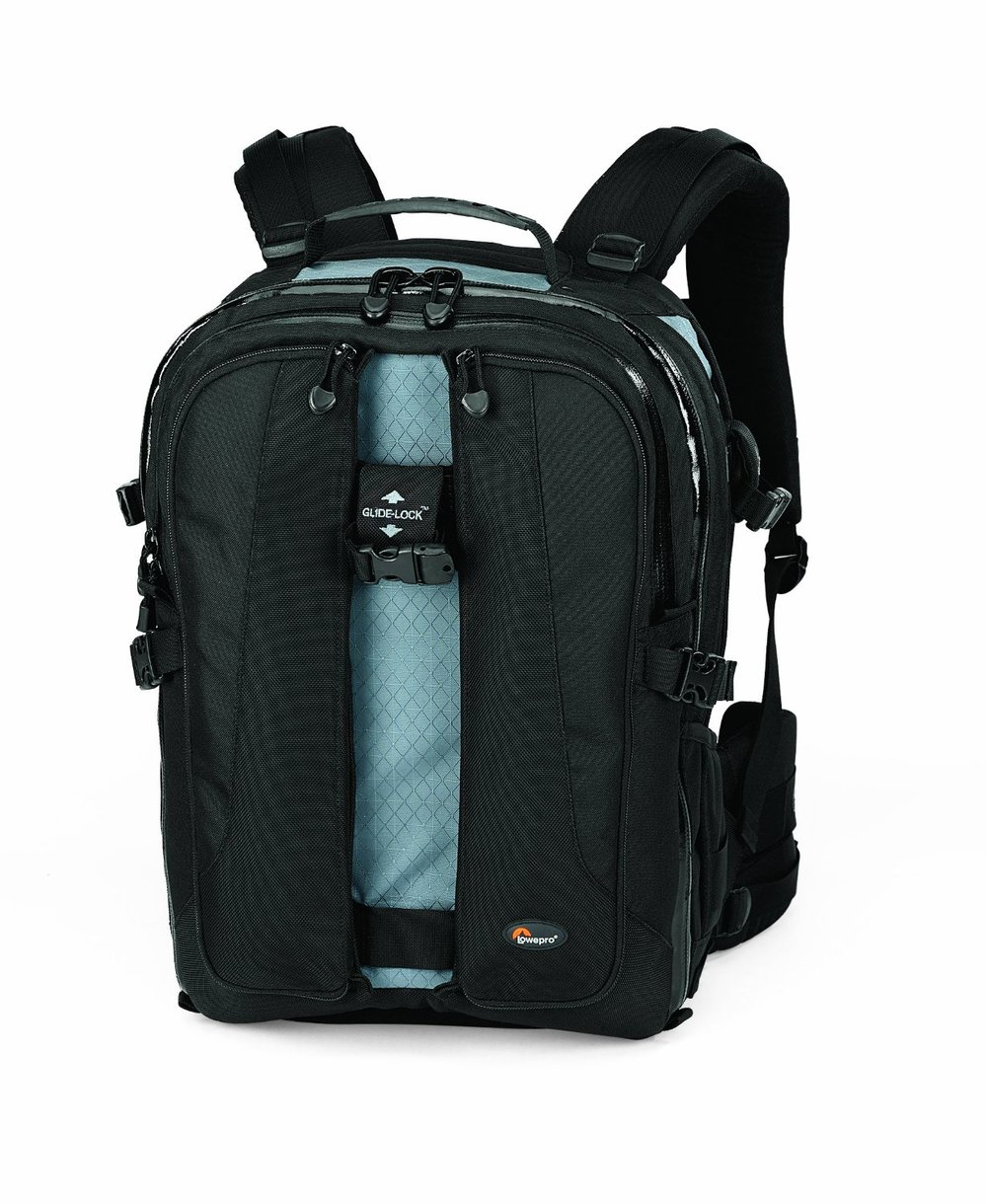 lowepro-vertex-camera-bag