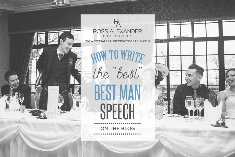how-to-write-the-best-best-man-speech
