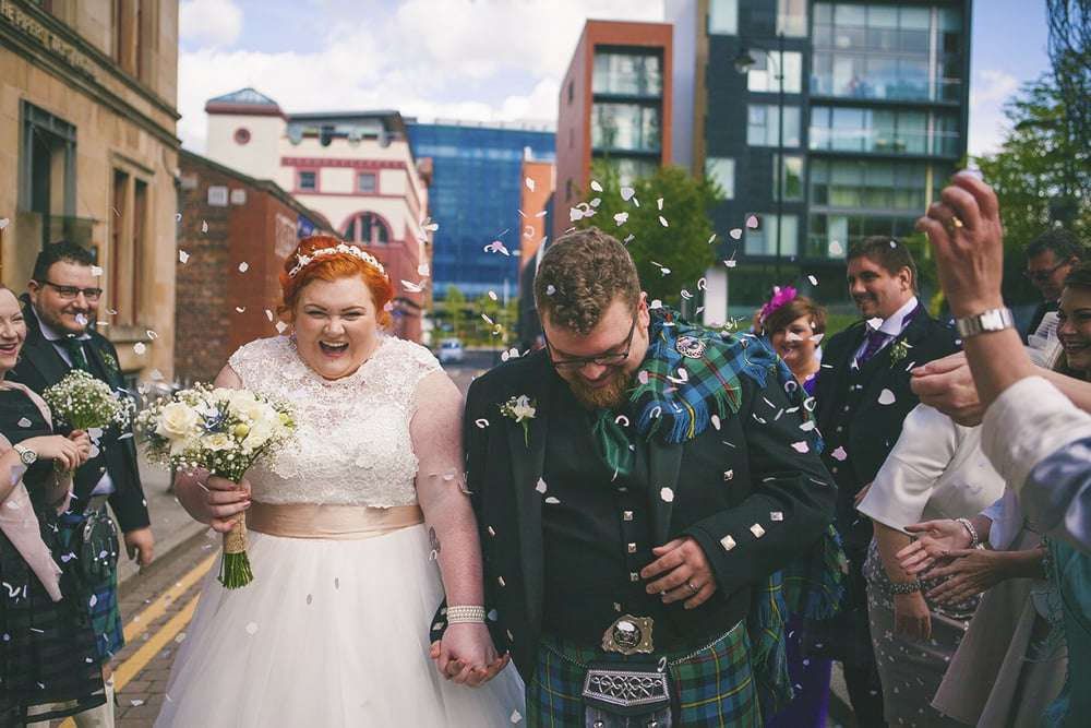 relaxed_wedding_photography_scotland (9).jpg