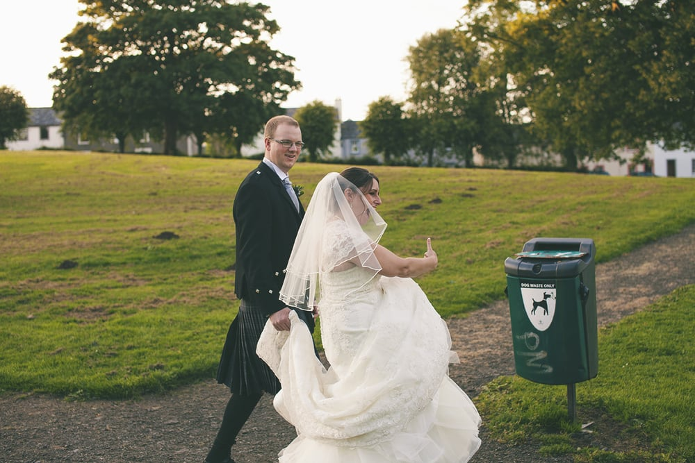 relaxed_wedding_photography_scotland (12).jpg
