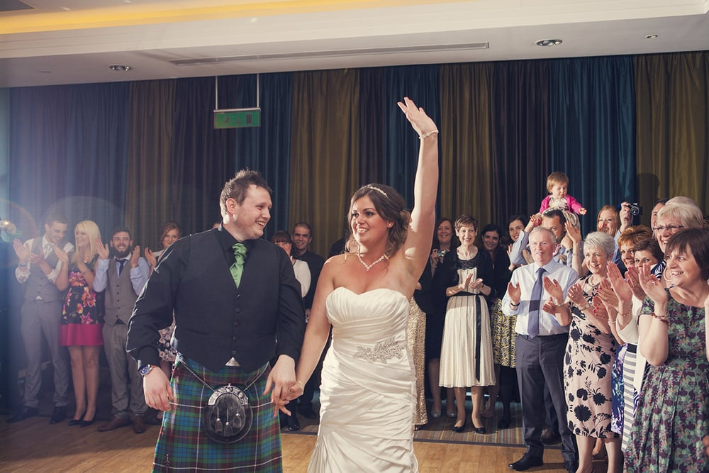relaxed_wedding_photography_scotland (17).jpg