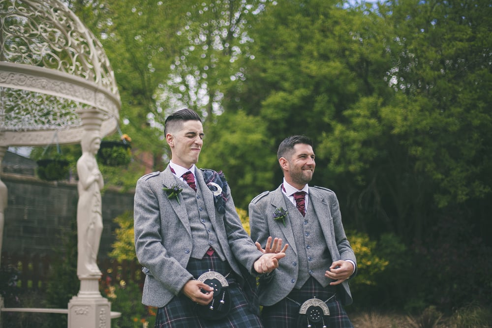 relaxed_wedding_photography_scotland (21).jpg