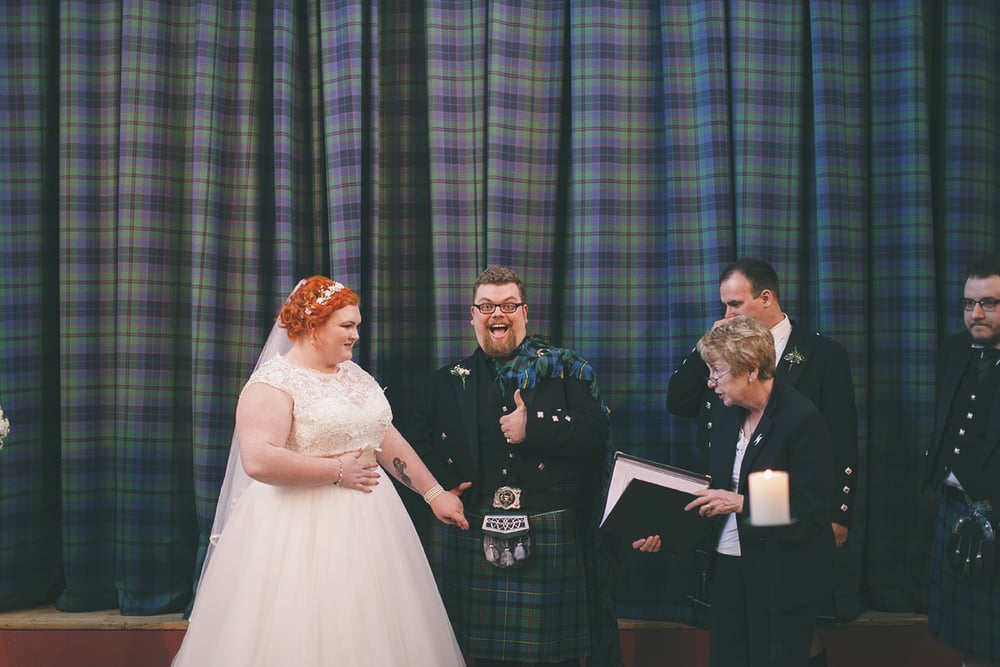 relaxed_wedding_photography_scotland (26).jpg