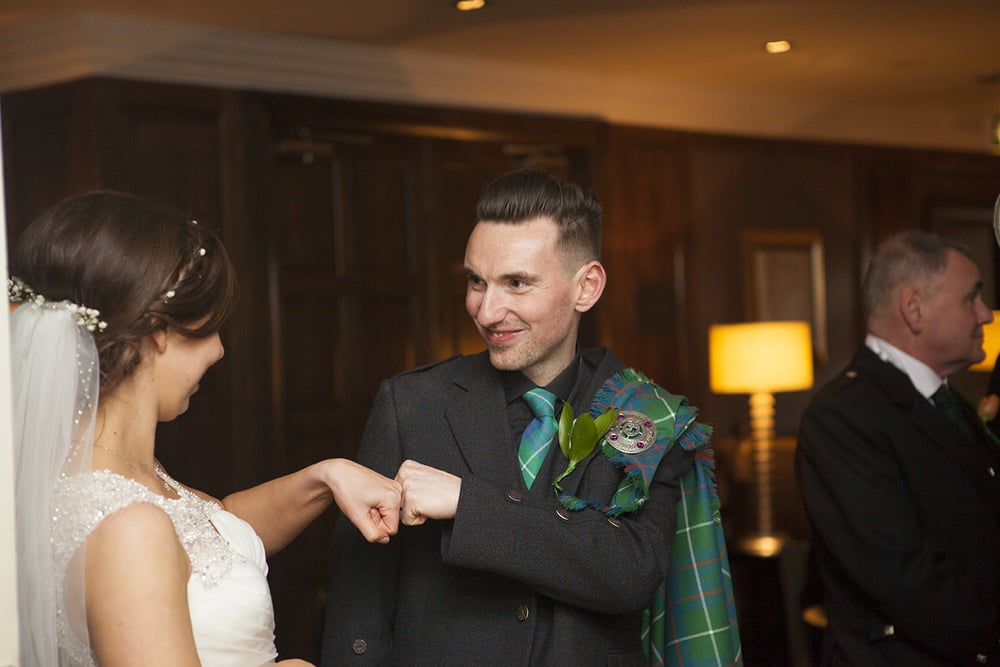 relaxed_wedding_photography_scotland (32).jpg