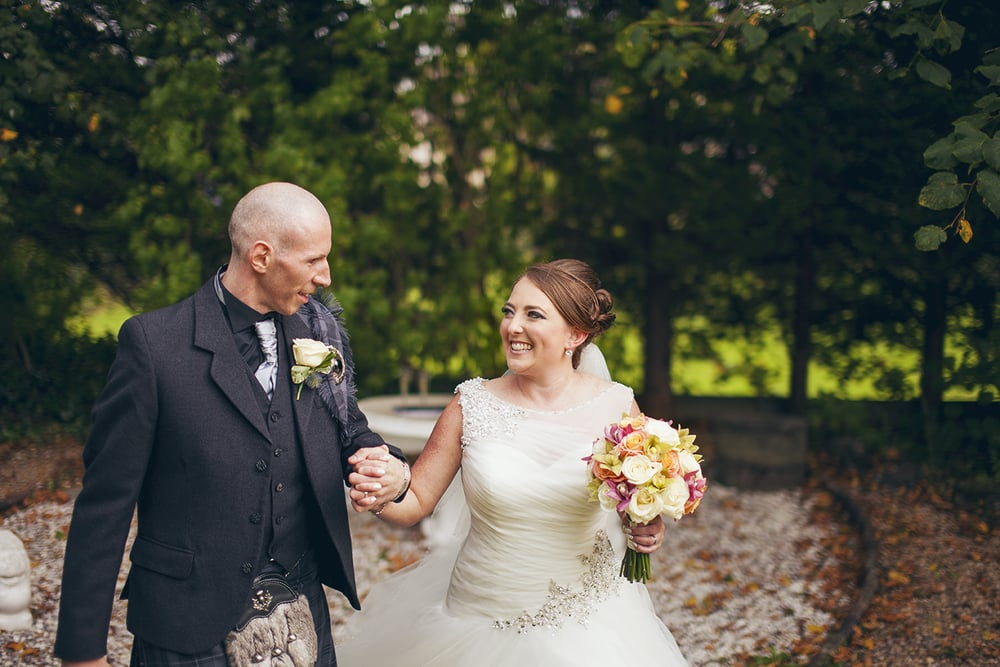 relaxed_wedding_photography_scotland (31).jpg