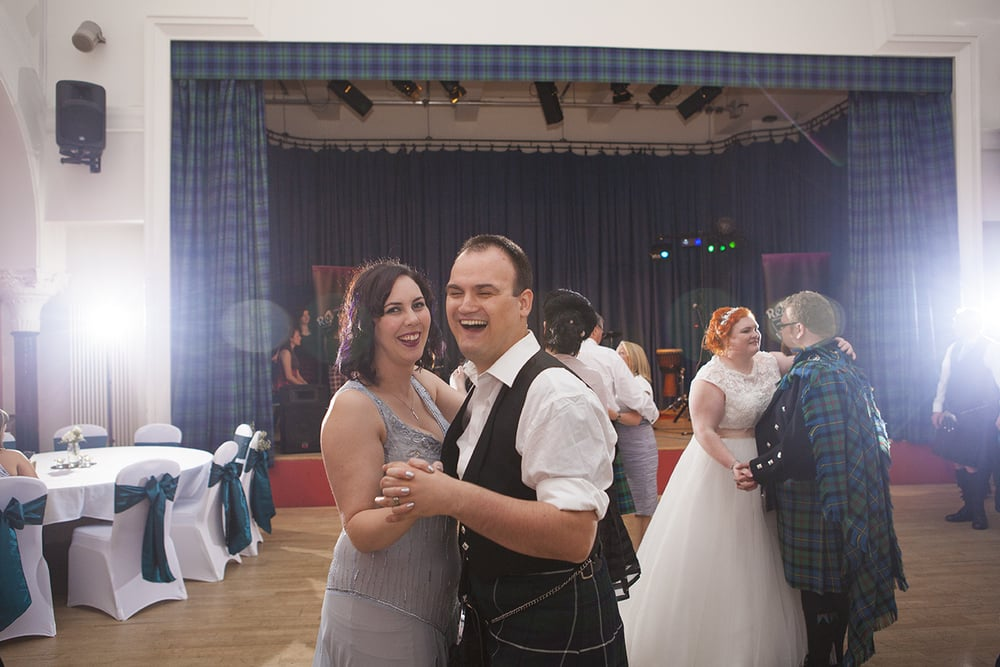 relaxed_wedding_photography_scotland (38).jpg