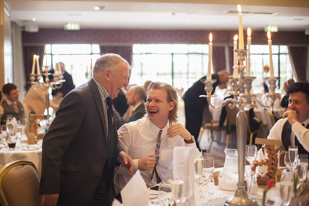 relaxed_wedding_photography_scotland (43).jpg