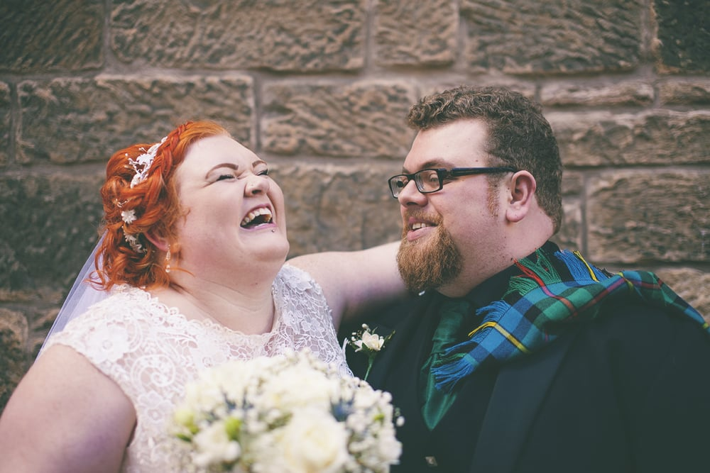 relaxed_wedding_photography_scotland (59).jpg